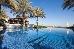 Vacances Dubai: Hôtel Pullman Jumeirah Lakes Towers Hotel & Residence