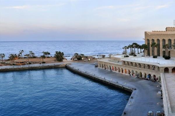 Autres - Hôtel Albatros Citadel 5* Hurghada Egypte