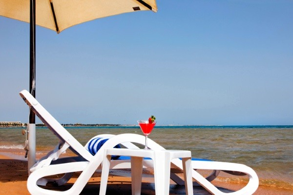 Autres - Hôtel Movenpick Resort Soma Bay 5* Hurghada Egypte