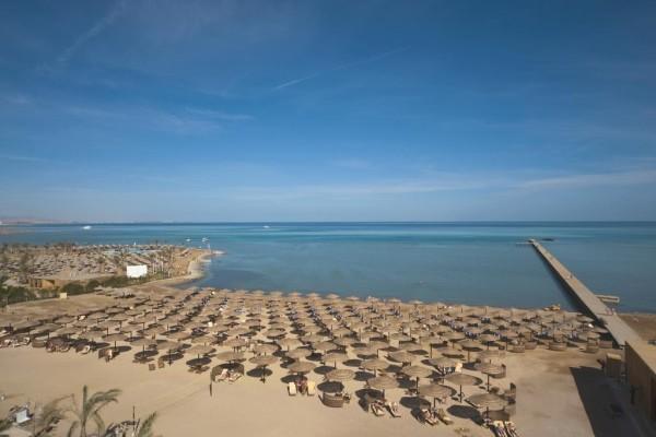 Autres - Hôtel Royal AMC 5* Hurghada Egypte