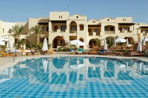 Vacances El Gouna: Hôtel Three Corners Rihana Inn & Rihana Resort