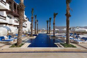 Vacances Hurghada: Hôtel Ancient Sands