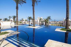 Vacances El Gouna: Hôtel Ancient Sands