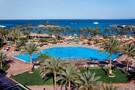 Avis Hôtel Framissima Continental Hurghada