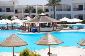 Séjour Egypte - Hôtel Grand Seas Resort Hostmark 4*