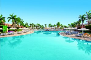 Vacances Hurghada: Hôtel Labranda Club Makadi