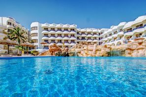 Vacances Hurghada: Hôtel Seagull