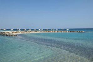 Vacances Hurghada: Hôtel Mondi Club Coral Beach