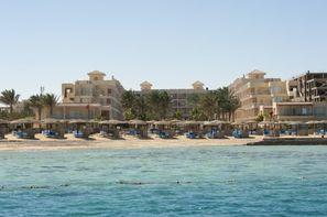 Vacances Hurghada: Hôtel Sea Star Beau Rivage