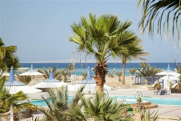 Vente flash Egypte Hôtel Mondi Club Coral Beach 4*