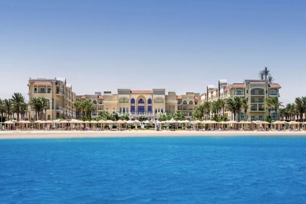 Vue panoramique - Premier le Rêve Hôtel & Spa Resort