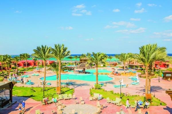 piscine - Sentido Oriental Dream Resort