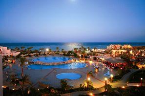 Vacances Marsa Alam: Hôtel Elphistone Resort