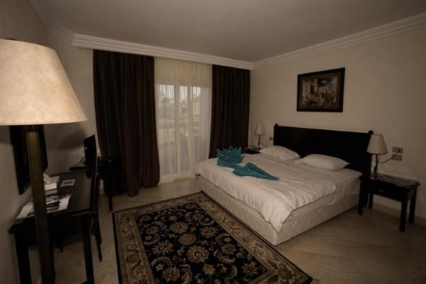 Chambre - Club FTI Voyages Tower Bay 4* Sharm El Sheikh Egypte