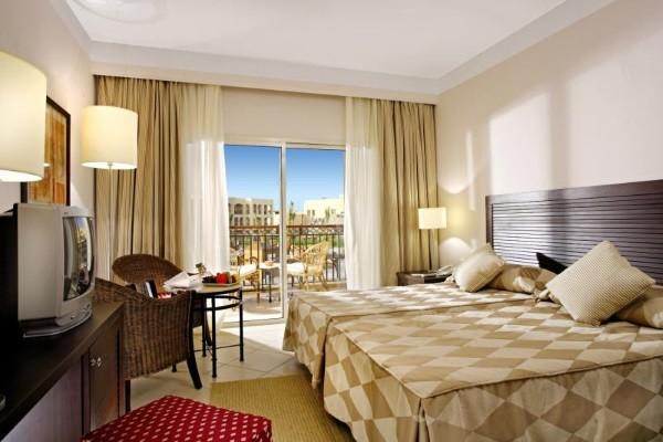 Chambre - Hôtel Jaz Mirabel Park 5* Sharm El Sheikh Egypte