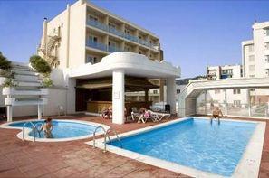 Vacances Lloret De Mar: Hôtel Maria Del Mar