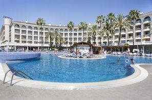 Vacances Cambrils: Hôtel Best Cambrils (sans transport)