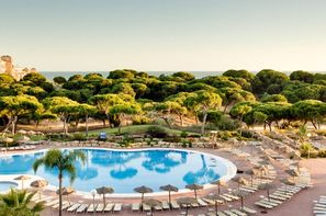Vacances Seville: Club Kappa Club Barcelo Andalucia