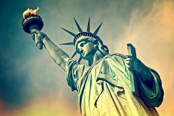 Ville - Hôtel Séjour Découverte de New York 3* New York Etats-Unis