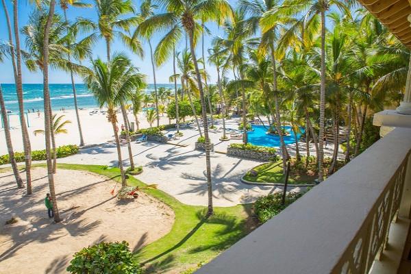 H tel new york r publique dominicaine new york etats for Hotel pas cher a ny