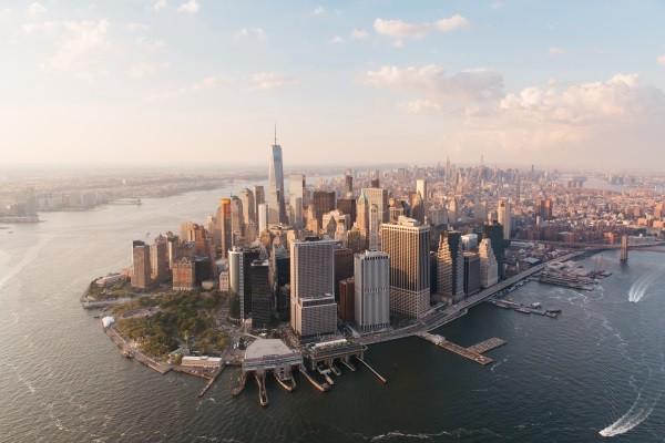 sites de rencontres Staten Island rencontres Yelp