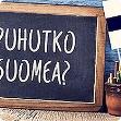 Cours de finnois - Framissima Premium Holiday Club Laponie (pension complète, activités incluses)