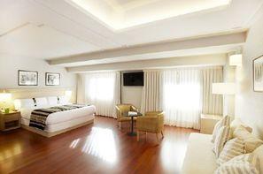 Vacances Andorre La Vieille: Hôtel Holiday Inn Andorra