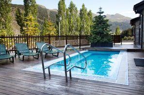 Vacances Soldeu/ El Tarter: Hôtel Park Piolets Mountain Hotel & Spa 5N (saison été)
