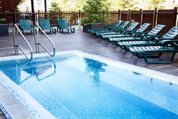 Hotel Park Piolets Mountain Hotel Spa 7n Saison Ete Andorre