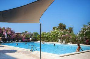 France Corse-Ajaccio, Résidence hôtelière Les Calanques