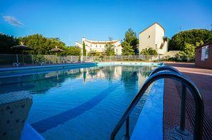 France Languedoc-Roussillon-Alenya, Hôtel Qualité Hôtel, Restaurant & Spa Las Motas