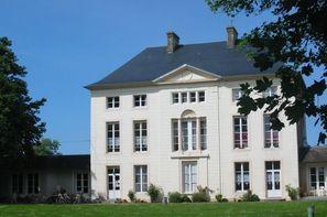 Vacances Breville Les Monts: Village Vacances Ma Normandie Hiver