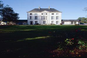 France Normandie-Breville Les Monts, Résidence hôtelière Ma Normandie