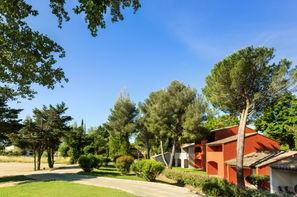 France Provence-Cote d Azur-Arles, Club Résidence l'Olivier - Le Village Camarguais + Stage de Tennis
