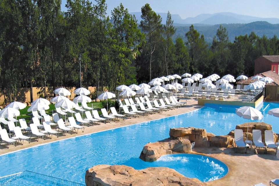 Club Framissima Provence Estérel Côte d'Azur France Provence-Cote d Azur