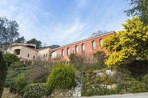 France Provence-Cote d Azur-Gilette, Village Vacances Domaine de l'Olivaie Vacances ULVF