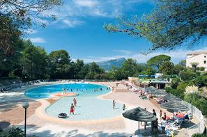Hôtel Fram Résidence Sélection Hyères Le Pradet - Logement seul Le Pradet France Provence-Cote d Azur
