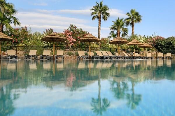 Vente flash Provence-Cote d Azur Club Le Capet 3*