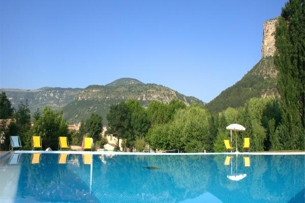 Village Vacances Les Lavandes Chambre Standard