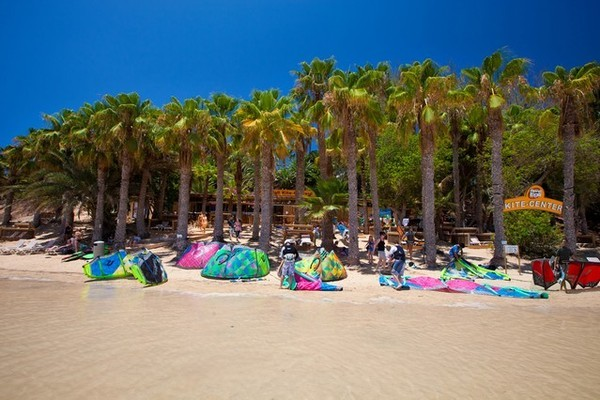 (fictif) - Hôtel Sol Beach House at Melia Fuerteventura 4* Fuerteventura Fuerteventura