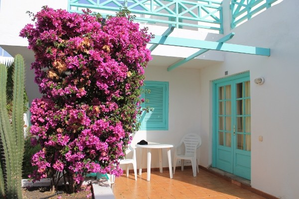 Autres - Hôtel Labranda Tahona Garden 3* Fuerteventura Fuerteventura