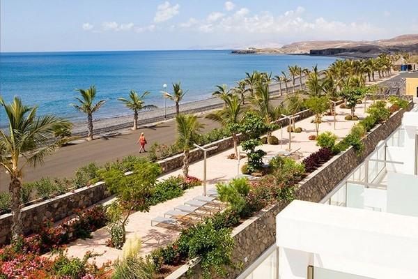 Extérieur - OClub Design R2 Bahia Playa