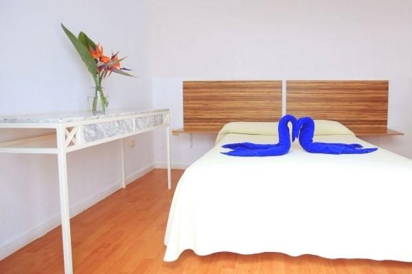 Chambre - Hôtel Labranda Tahona Garden 3* Fuerteventura Fuerteventura