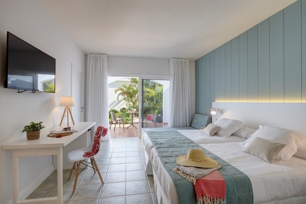 Chambre - Club Lookéa Alua Village 5* Fuerteventura Fuerteventura