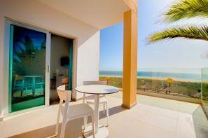 Vacances Jandia: Hôtel SBH Maxorata Resort (ex Jandia)