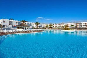Vacances Corralejo: Hôtel Bahia de Lobos