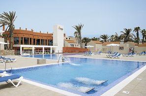 Vacances Caleta de Fuste: Hôtel Caybeach Caleta