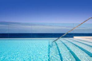 Vacances Caleta de Fuste: Hôtel Ereza Mar