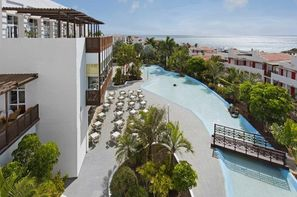 Fuerteventura - Fuerteventura, Hôtel Esencia de Fuerteventura by Princess 4*