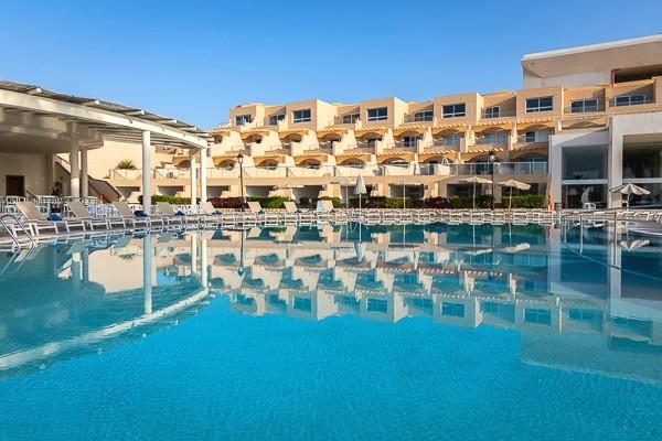 Séjour Fuerteventura - Club Framissima SBH Monica Beach Resort